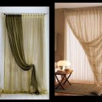 elegant brown wooden Flooring Elegant Shade Bedroom Curtain Design Ideas Elegant Bedroom Inside Design