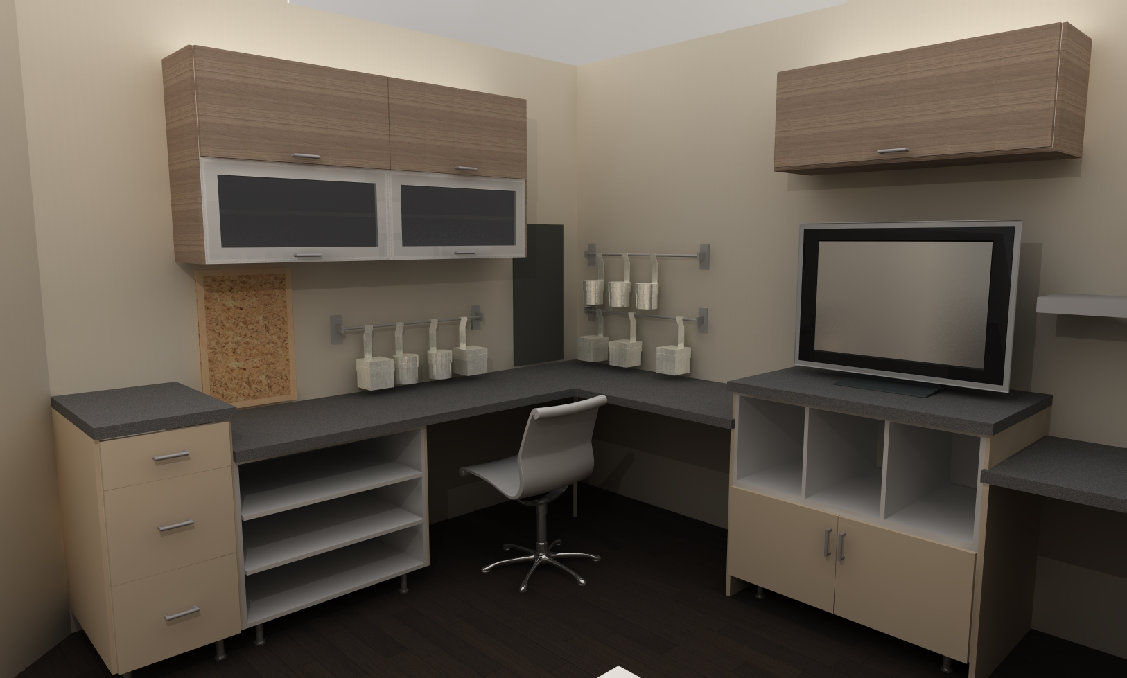 office wall cabinets the cabinets trends homesfeed 23970