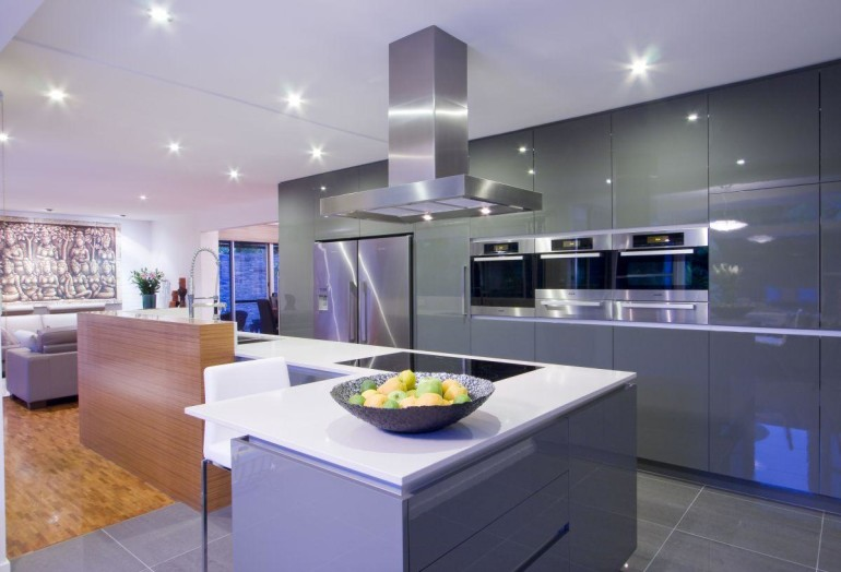 To answer why we hire a kitchen designer homesfeed - Hiring designer for home ...