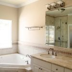 mesmerizing triangle wall mount bathtub interesting large wall mounted mirror interesting washing stand gorgeous classic bathroom cabinet model