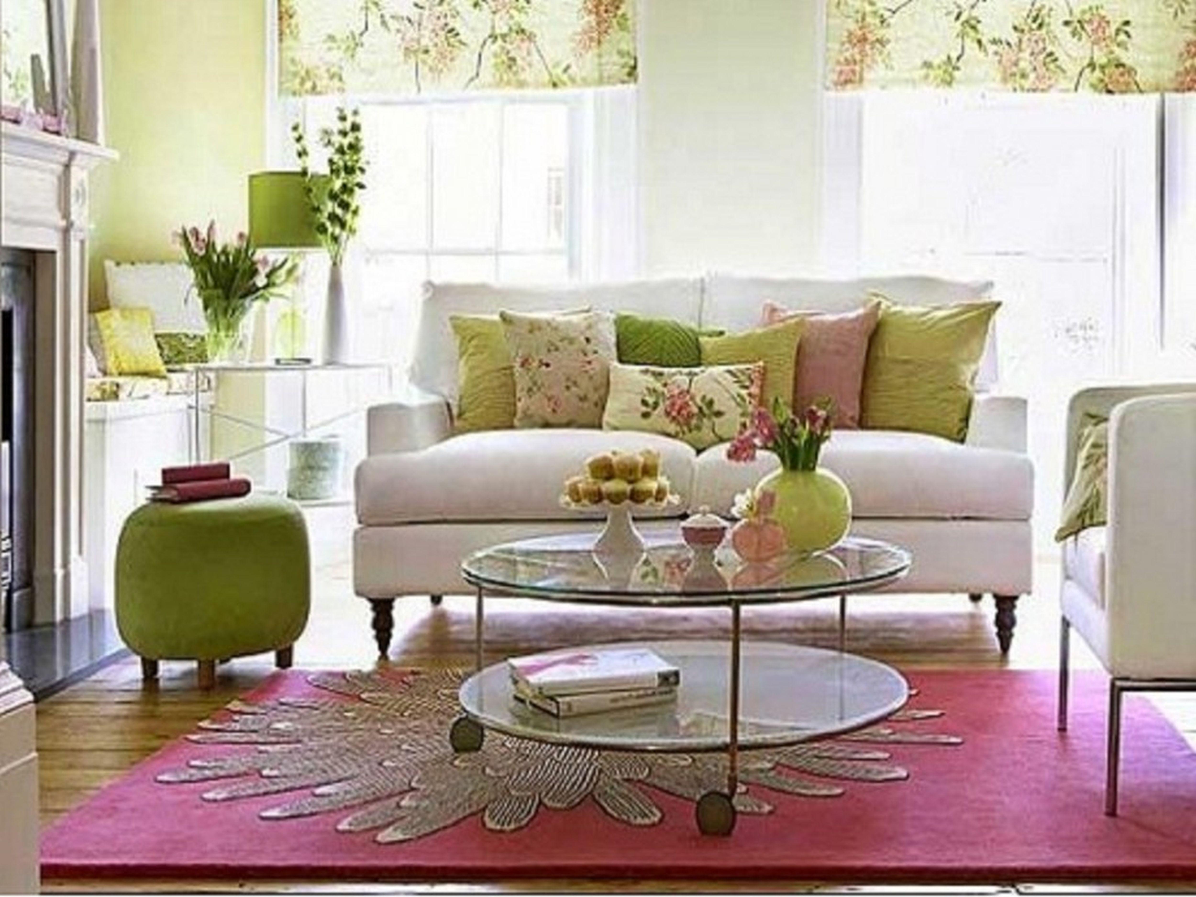 Interior Design 101 5 Interior Design Styles You Should