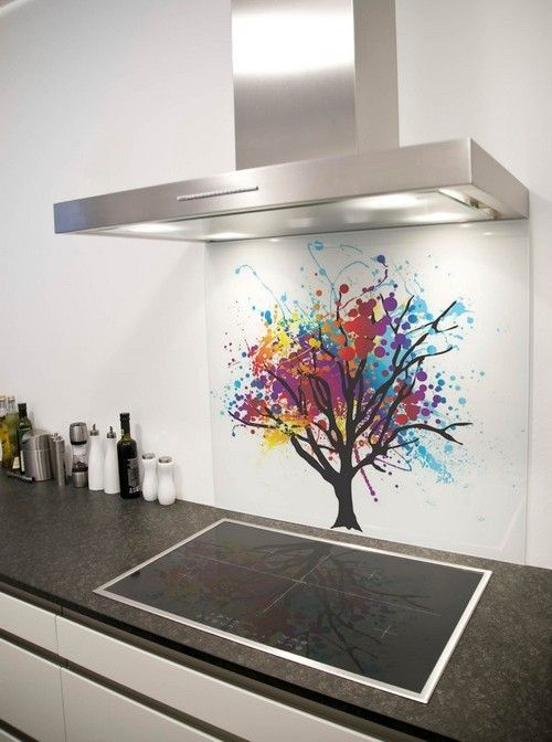 Painted Ceiling Designs For Homes on home stained glass, home painted car, home painted cabinets, home paint, home observation tower, home painted wood, home painted roof, home painted bathrooms,