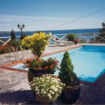 wonderful Plantations plus Sundeck With beach View superior Fashionable Pool concept