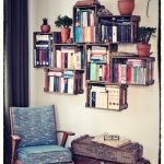 Ancient reading chair oldish reading chair oldish properties in reading room oldish reading room theme planted- book shelves unique shelving units unique book shelves simple and old reading chair reading room decoration reading room