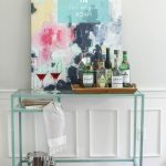Glass bar cart glass bar cart Ikea glass bar cart for wine simple glass bar cart luxurious glass bar cart  transparant glass bar cart Ikea pretty glass bar cart portable glass bar cart wheel-glass bar cart classy glass bar cart Ikea