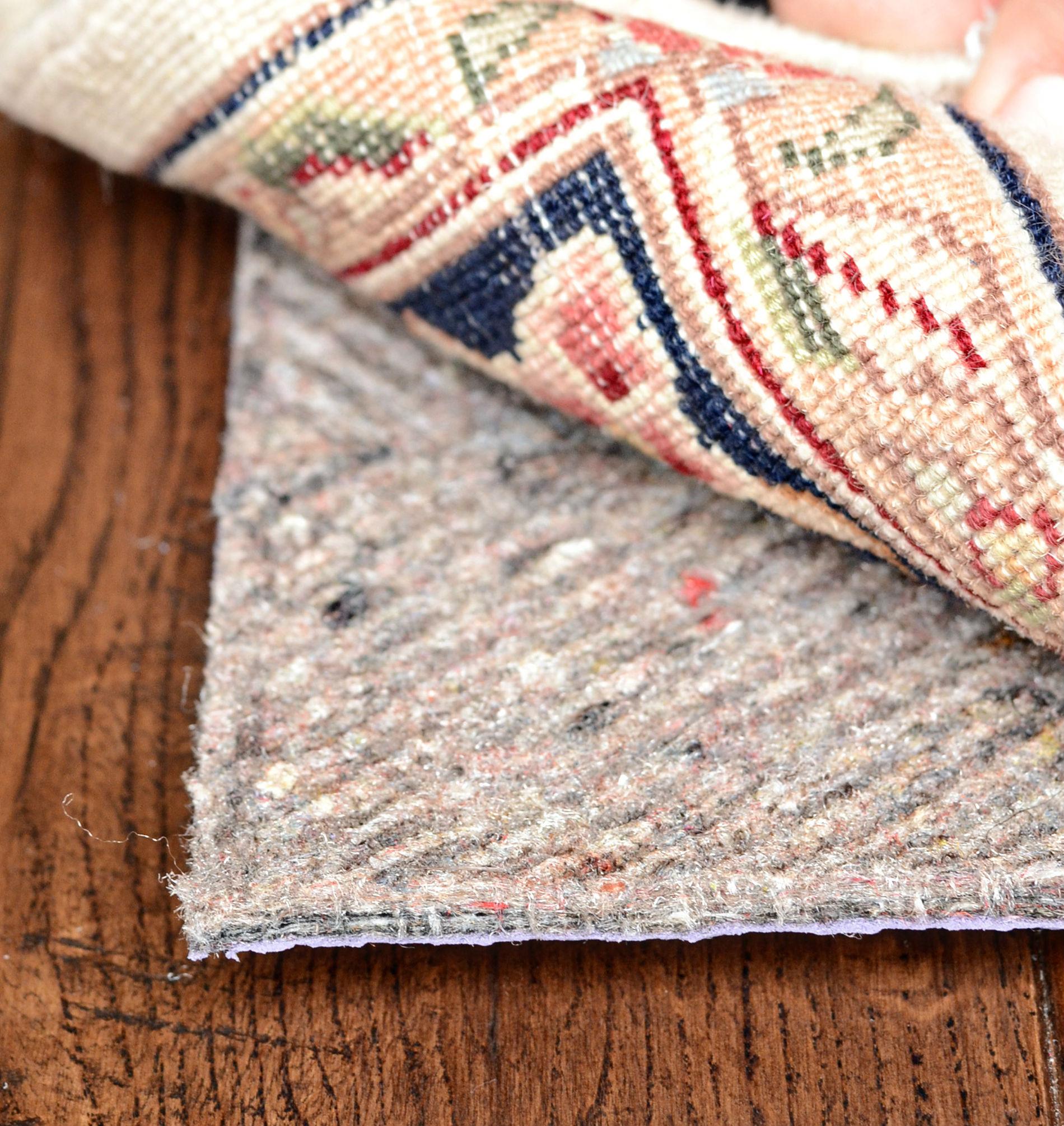felt rug pads for hardwood floors home design ideas