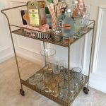 bar cart from Ikea metal bar cart metal bar cart Ikea bronze metal bar cart bronze bar cart Ikea portable bronze bar cart portable bronze bar cart Ikea portable metal bar cart bronze bar cart for wine