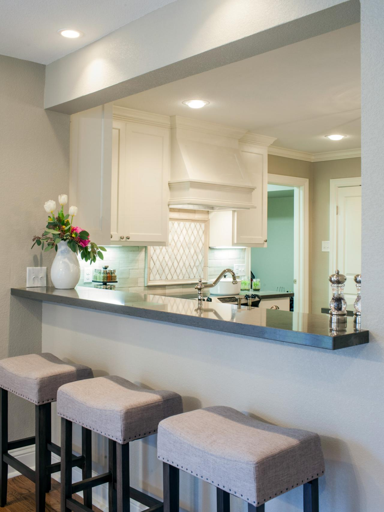 Ideas To Decorate Galley Kitchen on great room ideas, dining room ideas, living room ideas, galley kitchens before and after, galley living room, pantry ideas, garage ideas, bedroom ideas, loft ideas, deck ideas, utility room ideas,