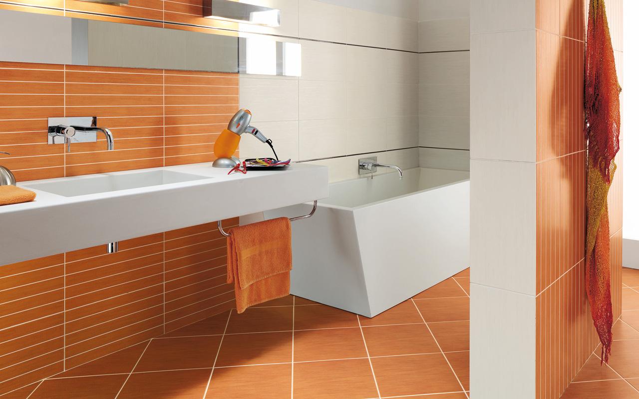 Top Five Tips For Best Tile For Shower Floor