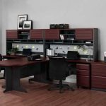 dark brown 2 person desk office minimalist 2 person dark red desk office simple twin desks office minimalist twin desks office minimalist twin desks office ideas minimalist twin desks office sets twin desks office designs twin desks