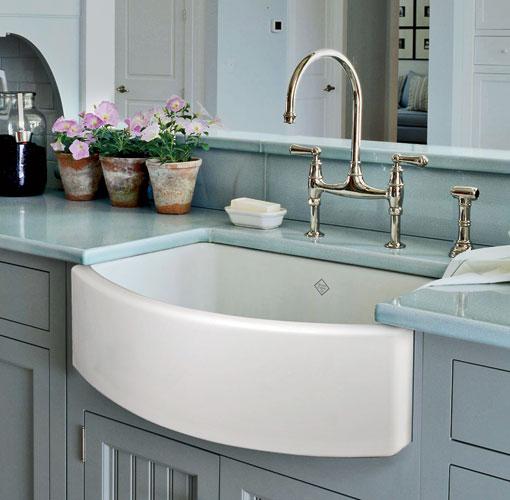 Best Kind Of Kitchen Sink Material