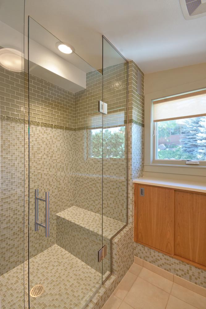 Shower Door Cost