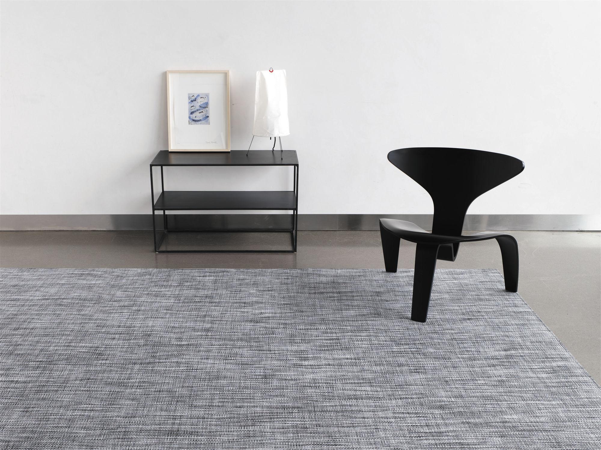 Basket Weave Carpet Good Choice For Good Floor Style