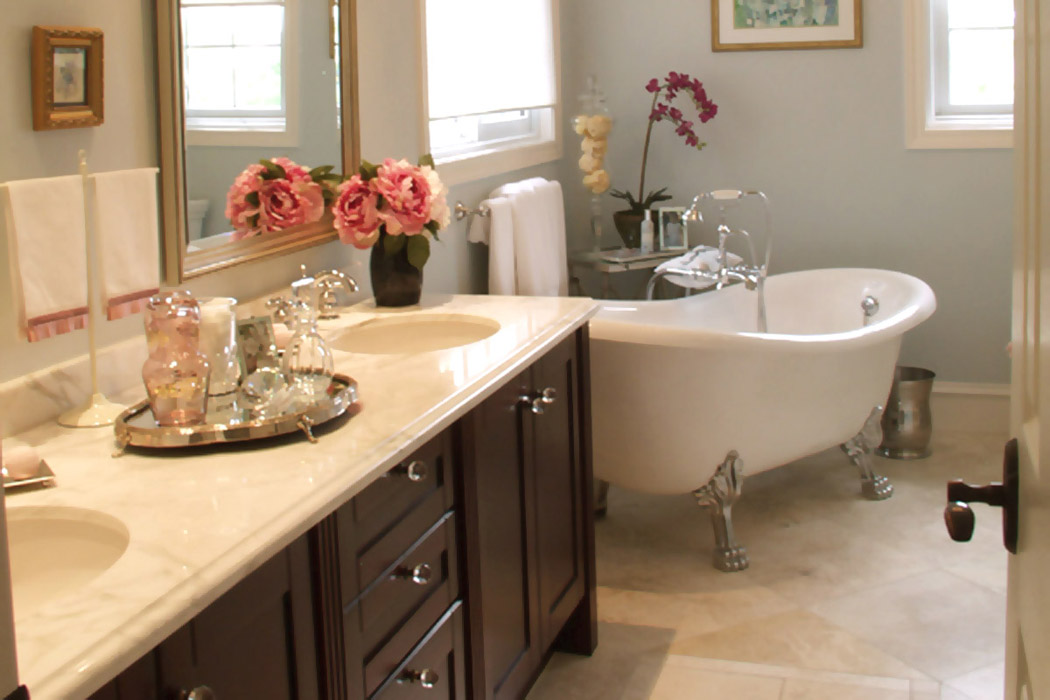 decorating your bathroom ideas some important ideas on bathroom decoration you should know homesfeed 989