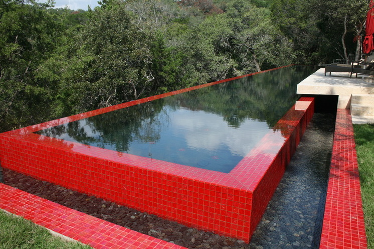 14 Breathtaking Pool Designs - HomesFeed