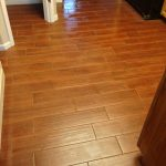 tile look wood flooring