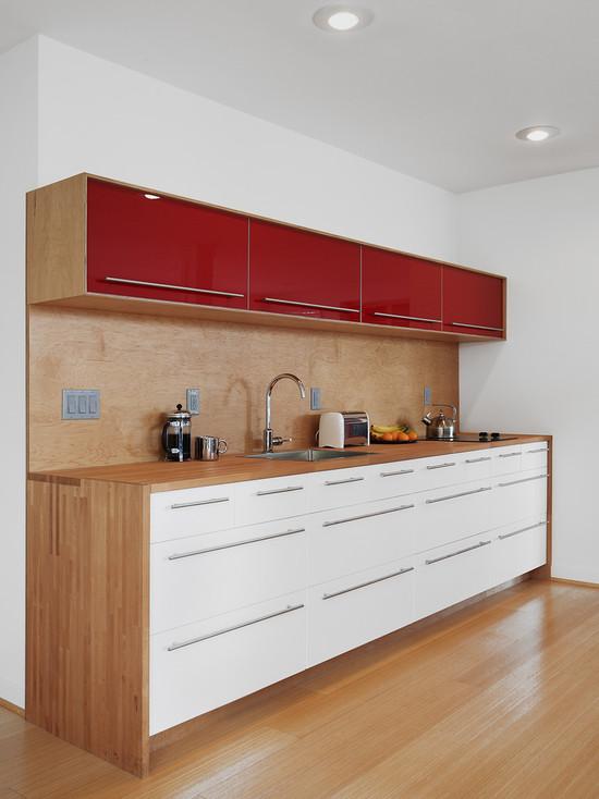 Wood Furniture Design Cupboard