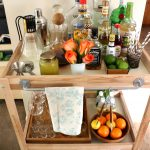 wooden bar cart wooden bar cart Ikea wooden bar cart for wine simple wooden bar cart  bar cart Ikea indoor wooden bar cart wooden bar cart for indoor wine party simple bar cart rustic bar cart wooden bar cart for beverages