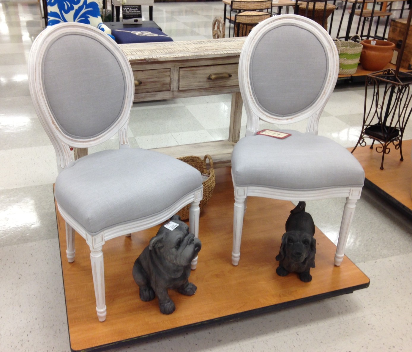 TJ Maxx Furniture: Best Selection to Your Home Interior ...