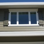 adorable cool amazing nice wonderful fantastic nice outdoor window trim with triple window design concept wooden frame