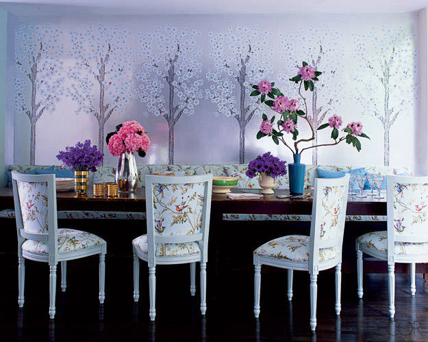 cynthia rowley home decor collection awesome and cool design of cynthia rowley furniture 12052