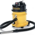 adorable cool wonderful nice modern cool dry-vacuum-cleaner-hazardous-dust-industrial with yellow coloring design concept