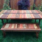 adorable cute nice wonderful amazing cool picnic table with traditional wooden conceot design with pergola modern for nice environment