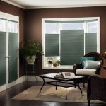 adorable nice wonderful graber-blinds-with-glass-table-in-living-room-plantation-shutters-costco-custom-window-shades-window-shades-graber-blind green accent