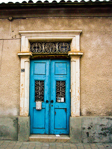 The Best Choice Of Cool Front Doors For You Homesfeed