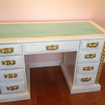 amazing cool wonderful nice adorable creatiave  nice tj maxx furniture with modern and classic desk concept made of woodn with white accent and many drawers