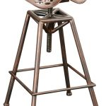 amazing nice adorable fantastic houzz bar stool with industrial-bar-stools-and-counter-stools made of wood with typical design