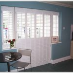 amazing nice wonderful cool argentinahome lancaster-shutters-french-doors-with-side-lights-fold with wooden  white accent