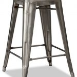 amazing nice wonderful cool fantastic houzz bar stool with plastic made design amazing with four legs and black accent
