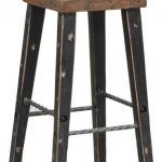 amazing nice wonderful cool houzz bar stool with traditional-bar-stools-and-counter-stools made of wood with high design