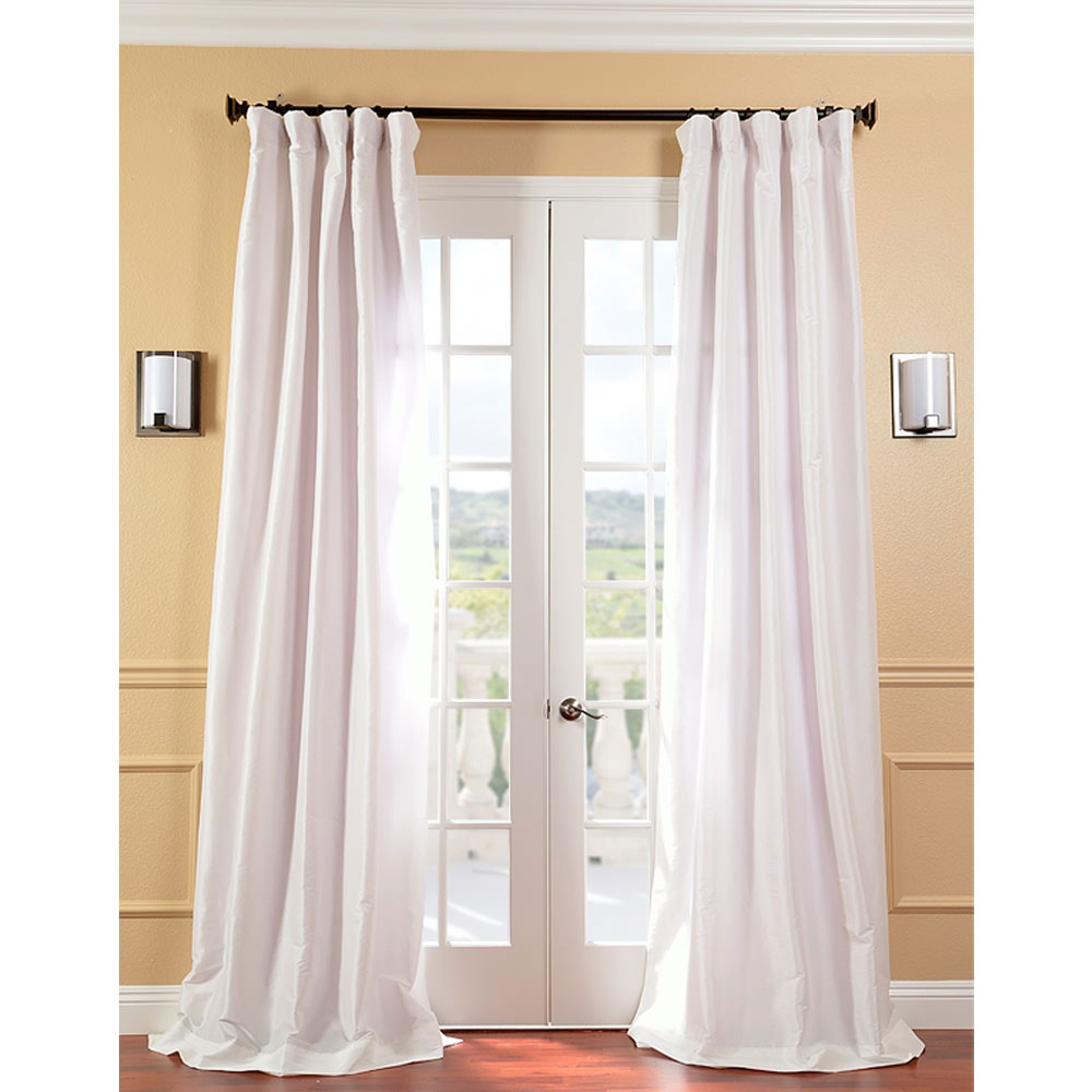 Image Result For Lace Kitchen Window Curtains