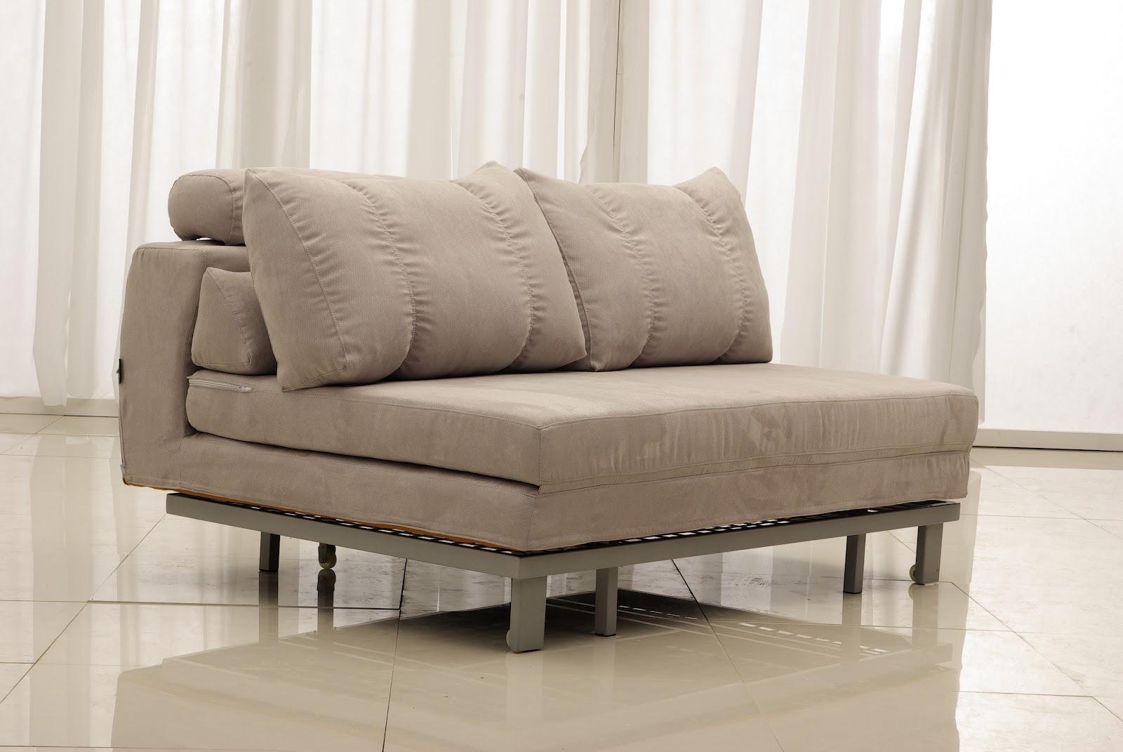 comfortable single couch wildwoodsta com nice single sofa sleeper barrymore furniture ens bed