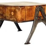cool-nice-elegant-unique-classic-cool-butcher-block-coffee-table-with-eclectic-coffee-tables-concept-design-made-of-wood-with-four-legs