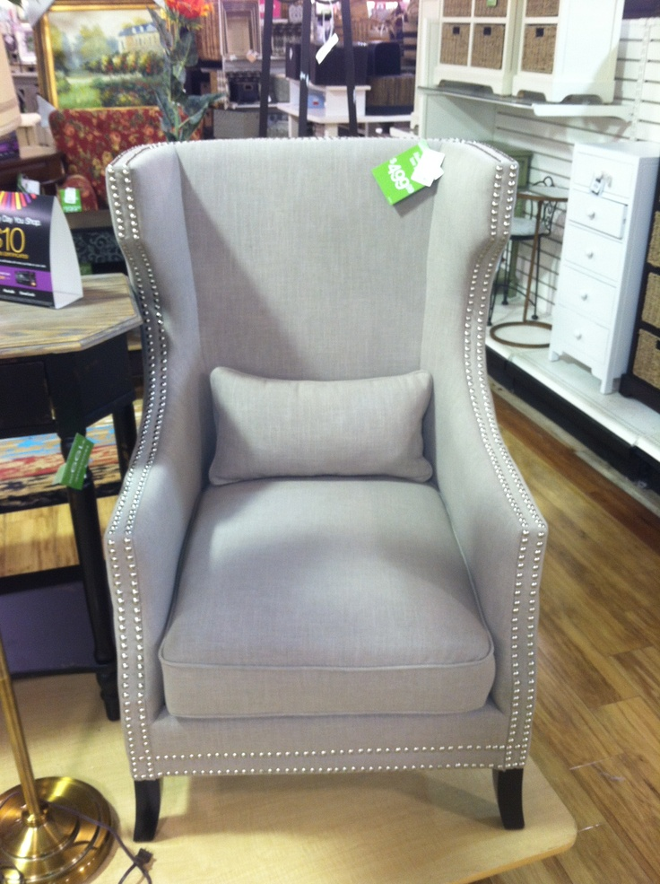Modern Design of Tj Maxx Furniture for Home Decoration ...