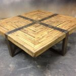 creative-nice-adorable-cool-wonderful-nice-butcher-block-coffee-table-with-square-design-concept-lower-esign-with-nice-small-metal-legs-728x546