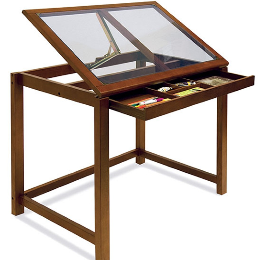 Drafting Table Ikea Simplify Your Job By Choosing The