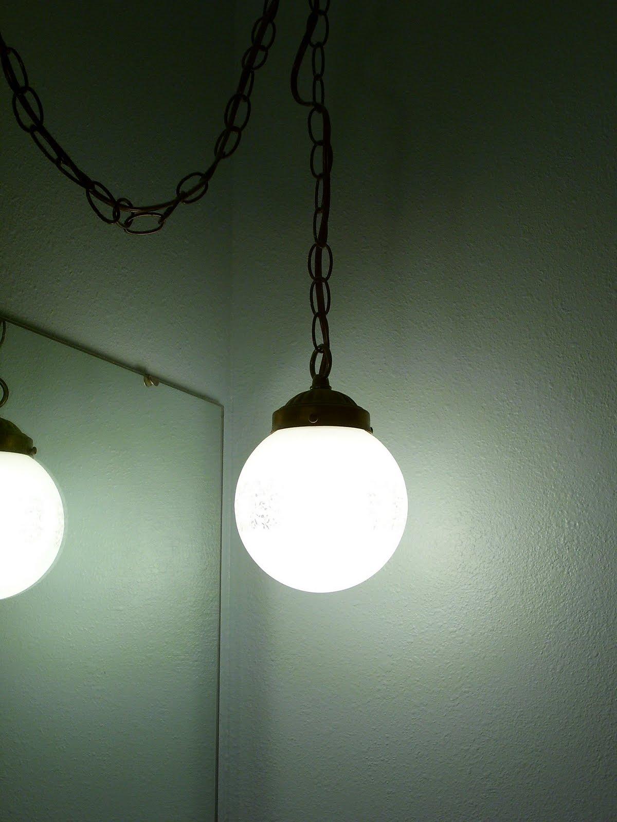 Preferable Design Of Corner Lighting Fixture Homesfeed