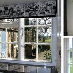 fantastic amazing wonderful adorable cool cottage style window with large window design and has wooden made concept