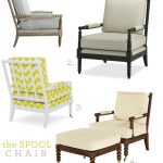 fantastic-cool-creative-nice-wonderful-spool-chair-with-many-variants-design-and-color-yellow-white-grey-an-brown-with-nice-adorable-legs