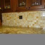 glass door top cabinet system groutless backsplash idea in kitchen high class and expensive kitchen countertop