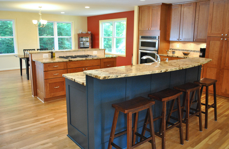 Kitchen Remodeling Northern Va Most Recommended Ones