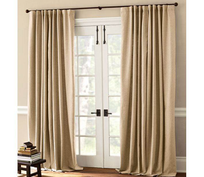 Lace And Curtains The Best Window Treatment For French. Andersen 200 Series Patio Door. Decorative Sliding Doors. Fiberglass Shed Doors. Reznor Garage Heaters Calgary. 3 4 Horsepower Garage Door Opener. Garage Door Repair Lexington Ky. Walk In Freezer Door Heater. Glass Door Kitchen Cabinets