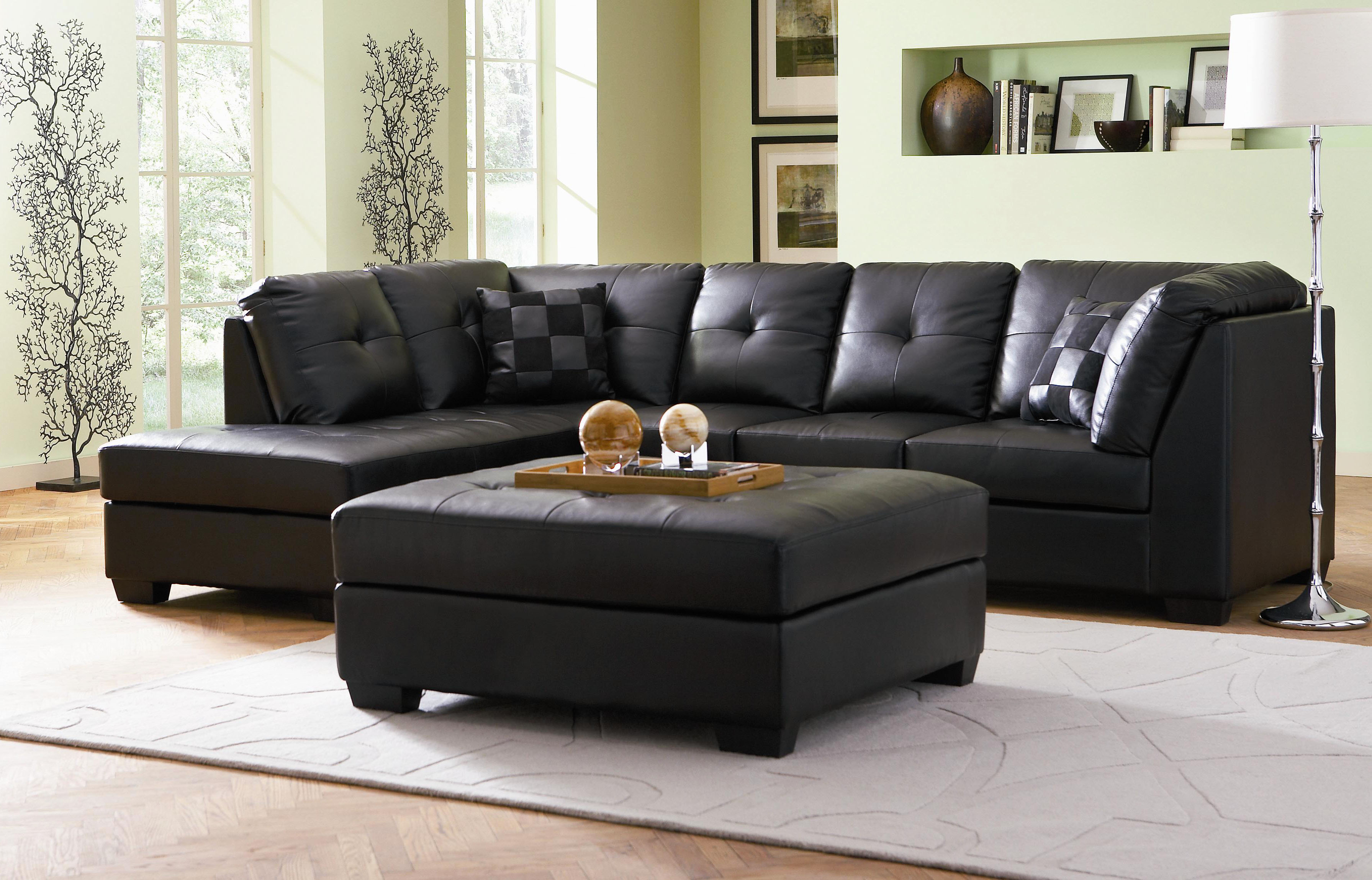 List of best sectional sofa brands homesfeed Top home furniture brands in india