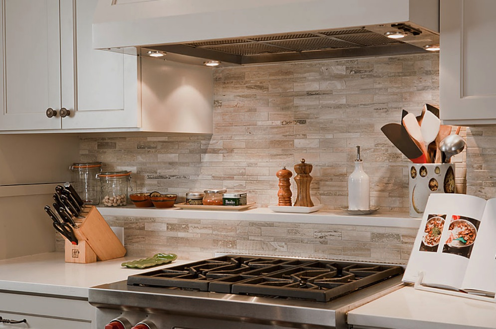 groutless kitchen backsplash groutless backsplash how to minimize the grouts homesfeed 1518