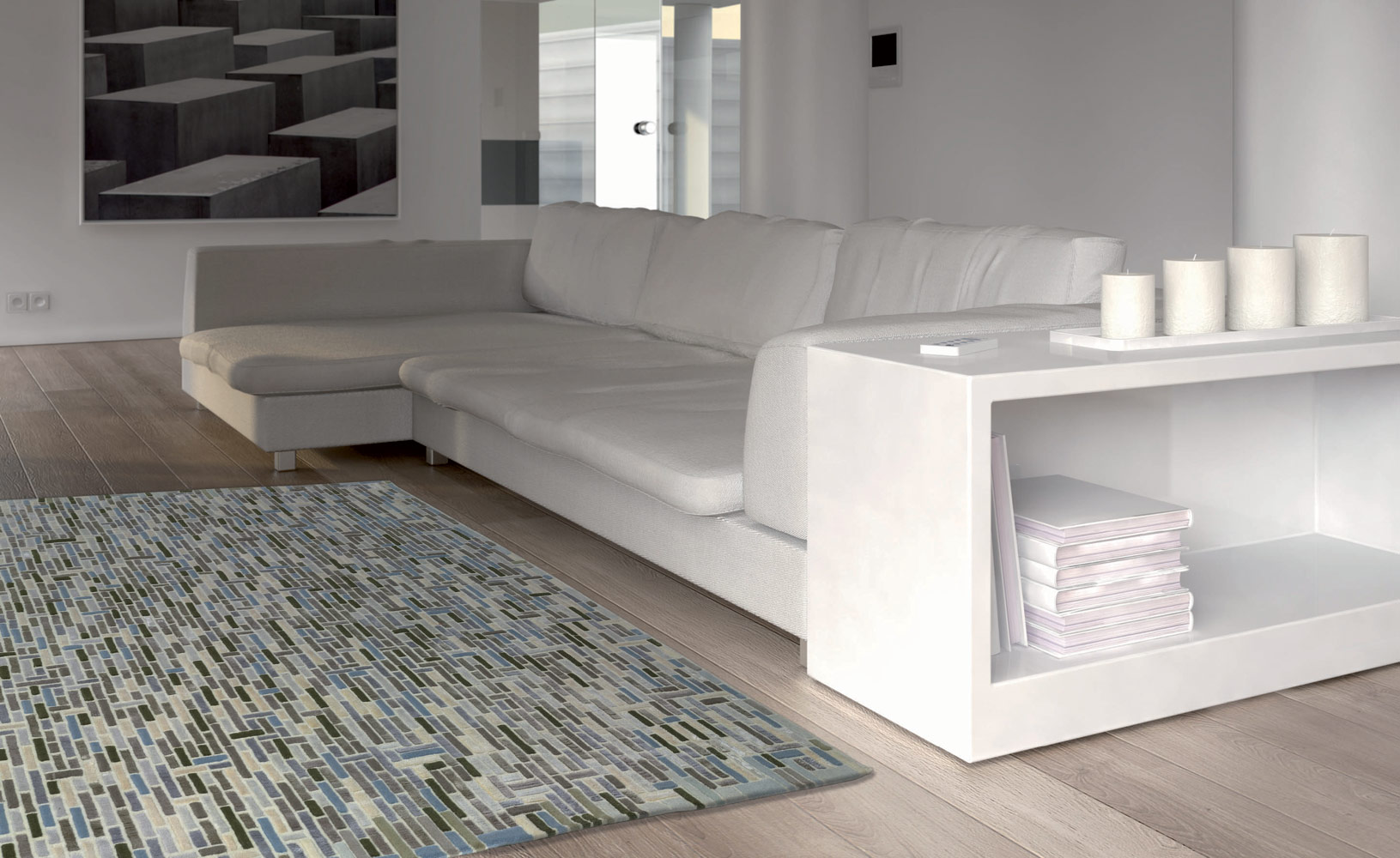 Jaunty Rugs Most Recommended Rug Products Ever Homesfeed