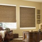 nice cool adorable graber-blinds-with-window-covering-costco-window-treatments-window-shutters-graber-vertical-blinds-custom-window-treatment-spring-window-fashions-custom-window-blinds-costco-windows